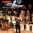 Venerdì 22 e sabato 23 agosto, Teatro dei Differenti, Barga (Lu). Dedicata a Paolo Fresu la 17° edizione del concorso di composizione e arrangiamento jazz. Con la BargaJazz Orchestra.