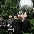 """L'arte salverà il mondo: parola di Subsonica. La band ha presentato il settimo disco """"Una nave in una foresta"""" a Firenze e il tour che farà tappa il 28 novembre..."""