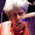 Venerdì 12 settembre, Museo del Bargello, Firenze. Oriente e occidente, jazz e pop, tabla e cajon. Le infinite sfumature del musicista indiano, ospite della rassegna Bargello Jazz. Biglietto 15 euro.