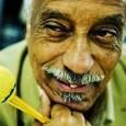 Sabato 27 settembre, Auditorium Flog, Firenze. Il padre dell'ethio-jazz inaugura l'edizione 2014 della storica rassegna. Nel segno della diaspora africana. Tra tradizione e contaminazione.
