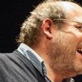 Sabato 8 novembre, Auditorium S. Stefano al Ponte, Firenze. Una lunga carriera al fianco di nomi noti del jazz internazionale. Un presente dedicato a studio, didattica e composizione.