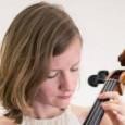 Venerdì 28 novembre, Sala Vanni, Firenze. Tra folk, il jazz e barocco. Da Henry Purcell a Nick Drake. La violoncellista irlandese presenta l'album di debutto. Giovani Live!