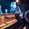 Da novembre ad aprile. La quinta stagione di JazzWide inaugura una nuova collaborazione con Istituzioni ed Enti. In arrivo James Taylor Quartet, Dinamitri Jazz Folklore, Mixtapers, Tiptons…