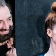 Sabato 6 dicembre, Teatro Puccini, Firenze. Il principe dei pianisti jazz sbarca a teatro. E firma uno spettacolo dedicato al dadaismo. In scena l'attrice Valentina Cenni. Biglietti 20/16 euro.