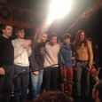 La band fiorentina dei Beyond the garden si aggiudica la 26esima edizione del Rock Contest alla fine di una lunghissima serata alla Flog. Il racconto di Raffaella Galamini