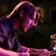 Sabato 7 (21,30) e domenica 8 febbraio (17,30), Le Fornaci, Terranuova Bracciolini (Ar). 25° edizione del festival. Il vibrafonista trentino a capo di suo quintetto. Concerto ispirato al piano trio.