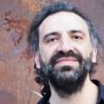 Martedì 27 gennaio, Teatro Manzoni, Pistoia. Dal jazz alla classica, dal Sud-America all'ispirazione del momento. Il pianista fiorentino attinge al suo repertorio enciclopedico.