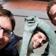 Da giovedì 1 a domenica 4 ottobre a Faenza. Meeting degli Indipendenti. L'etichetta toscana presenta le ultime produzioni. Al Michele Marini Organic Trio il Contest Jazz Giovani