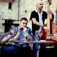 """Sabato 28 febbraio, Jazz Club, Firenze. Il gruppo fiorentino presenta l'album """"Waitin' For Saturday Night"""". Domenica 1 marzo (ore 15,30) in diretta sulle onde di Controradio, il Popolo del Blues."""