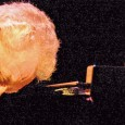 Il pianista britannico ospite in agosto della 28° edizione del concorso/festival. Confermate le rassegne BargaJazz Contest, Barga IN Jazz e le EnoJazz Night. Masterclass e seminari.