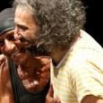 Mercoledì 15 aprile, Teatro Verdi, Pisa. Jazz enciclopedico e radici mediterranee. Si rinnova la collaborazione tra il pianista fiorentino ed il fisarmonicista sardo. Concerto sold-out in prevendita.