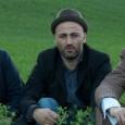 Sabato 18 aprile, ExWide, Pisa. Nuova formazione e nuovo album. Il cantautorato mediterraneo degli esordi si intreccia con sonorità elettriche ed elettroniche