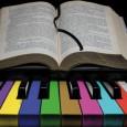 Giovedì 30 aprile, Sms Biblio, Pisa. Super band capitanata da Nico Gori. A far da colonna sonora a 10 appassionati reading. Nell'ambito della Giornata Internazionale del Jazz. Ingresso libero