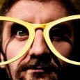 """Domenica 7 giugno, Villa San Lorenzo al Prato, Sesto Fiorentino. """"Racconti d'estate"""", mix di leggende popolari e monologhi tratti dal repertorio dell'artista. Biglietto 5 euro."""
