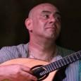 Sabato 30 maggio, Centrum SSSL, Pontedera. Anteprima di Sete Sóis Sete Luas. Ospite il chitarrista portoghese. Mostra dell'artista marocchina Mahassin Kardoud e degustazione. Ingresso libero