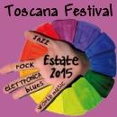 La Toscana Dei Festival 2014