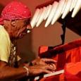 Sabato 18 luglio, Fattoria di Montelungo, Terranuova Bracciolini (Ar). Jazz e musica popolare. Due anime eclettiche votate alla melodia. Un sodalizio di lunga data. Ingresso libero