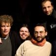 Venerdì 24 luglio a Terranuova Bracciolini (Ar). La band aretina con cui ha suonato Patti Smith. 25 anni di militanza folk. Celebrati con una raccolta e un video. Ingresso libero