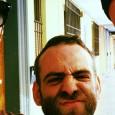 Venerdì 28 agosto, Arnovivo, Lungarno Buozzi. Il trio glitch hop con il nuovo album. Ma anche Herrera, Pezzone, Fonx. Showcase con le punte di diamante dell'etichetta pisana. Ingresso libero.