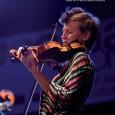 Fino a sabato 17 ottobre. Torna il festival Lucca Jazz Donna. 32 ospiti da Europa e Stati Uniti. Sul palco Flores Ensemble, Ladies in Mercedes… Ingresso libero