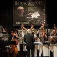 Premiati lo spagnolo Eduardo Rojo Gonzalez e il britannico Thomas Haines. Allo Zadeno Trio il BargaJazz Contest. I pisani Eveline's Dust si aggiudicano la prima edizione di Terramare