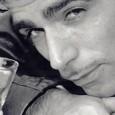 """Venerdì 2 ottobre, Auditorium Flog, Firenze. Omaggio al genio maledetto della musica italiana. Da """"Il vino"""" a """"Il merlo"""" a """"Sul porto di Livorno"""", tanti brani dal cassetto dei ricordi"""