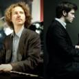 Venerdì 30 ottobre, Sala Vanni, Firenze. Due giovani pianisti fiorentini lanciati verso scenari internazionali. Per la prima volta insieme, con un repertorio ad hoc. Sconto in prevendita