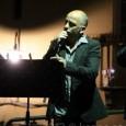 Domenica 29 novembre, Teatro dei Differenti, Barga (Lucca). La formazione nata in seno al Festival e il gruppo vocale corso. Di nuovo insieme nell'ambito del progetto Sonata di Mare