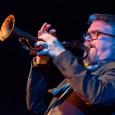 Sabato 5 dicembre, ExWide, Pisa. Il trombettista spagnolo ospite della formazione capitanata dal pianista Daniele Gorgone. In collaborazione con Isola del Jazz. Ingresso gratuito