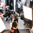 Riapre a Montopoli Val d'Arno la scuola di fotografia fondata dal festival toscano. Previsti due livelli. Teoria, pratica e post-produzione. Prime lezioni gratuite