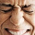 """Mercoledì 23 marzo, Teatro Minimal, Empoli. Un po' concerto, un po' spettacolo. Barbara Casini mette in scena """"Se tutto è musica"""": incontri con Gilberto Gil, Chico Buarque… Empoli Jazz"""