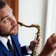 Sabato 19 marzo ExWide, domenica 20 (ore 17,30) Giotto Jazz. Hard bop, soul e latin jazz. Filtrati in chiave terzo millennio. Il sassofonista finlandese a capo del suo quartetto