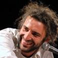 Mercoledì 11 maggio, Teatro La Perla, Empoli. Il pianista in versione solistica. Con un programma che attinge al suo repertorio enciclopedico. Nel 150° anniversario del musicista empolese