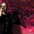 """Mercoledì 27 aprile, Obihall, Firenze. Chitarra e voce dei Porcupine Tree. Un album osannato dalla critica. Un nuovo disco """"di transizione"""". A capo della sua band. Ultimi biglietti"""