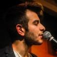 """Venerdì 20 maggio, Piazza delle Carceri, Prato. Pop, rock, blues. Il giovane chitarrista toscano lanciato da Jovanotti. Alla prova del primo album, """"Waiting for something special"""". Ingresso libero"""