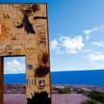 """Mercoledì 11 maggio, Multisala Cine 8, Montevarchi (Ar). Lo spettacolo di NATA e Diesis Teatrango ispirato alla Carta di Lampedusa. A seguire il film """"Fuocoammare"""""""