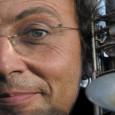 Martedì 24 maggio, Circolo Il Girone, Firenze. Il sassofonista partenopeo con il nuovo progetto. Che guarda al jazz e alla sua anima popolare. Con eclettiche divagazioni. Biglietti 12/10 euro
