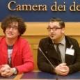 """Sabato 18 giugno, Vicchio di Mugello, Firenze. Il leader Aretuska e gli inventori dello """"sbrong"""". Una spremuta di pop, rock, folk e reggae. Con ironia e impegno. Ingresso libero"""