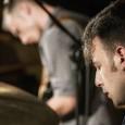 Dal 27 giugno al primo luglio. Il batterista Carmine Casciello tra i migliori 60 studenti della IASJ. Il presidente Franco Caroni presenterà l'edizione 2017 del Meeeting, in programma a Siena