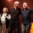 Martedì 12 luglio, Ambra (Bucine), Arezzo. La più celtica delle band toscane. Un album per festeggiare 40 anni di attività. Con omaggio a San Frediano. Ingresso libero