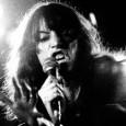 Fino a sabato 23 luglio, Istituto degli Innocenti, Firenze. Da Patti Smith ai Clash.Foto, video e memorabilia dedicati agli eventi musicali del periodo. Ingresso libero