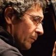 Venerdì 22 luglio, Fattoria di Montelungo, Cicogna, Terranuova Bracciolini. Concerto spettacolo firmato da Gianmarco Scaglia. Ospite il musicologo Alceste Ayroldi. Ingresso libero