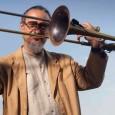 Sabato 30 luglio, Argini e Margini, Pisa. Il musicista americano, già prezioso collaboratore di Frank Zappa, Steve Lacy, Billy Cobham. A capo di un trio di eccellenze toscane. Ingresso libero