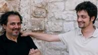 Lunedì 25 luglio, Piazza San Matteo, Montopoli (Pisa). Versione concentrata del progetto Inner Roads. Il sassofonista sardo e il giovane talento del pianoforte. Ingresso libero