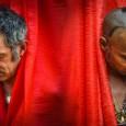 Martedì 2 agosto a Castelnuovo Val di Cecina. Paolo Fresu e Omar Sosa aprono la 36ma edizione del festival maremmano. Jazz, musica cubana, Africa e world music. Ingresso libero. Esistono...