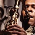 Venerdì 9 settembre, Museo Nazionale del Bargello, Firenze. Concerto spettacolo nel segno di John Coltrane. Standard e brani originali. E al gruppo si aggiunge la voce di Daniela Morozzi