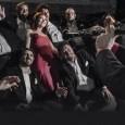 Sabato 3 settembre, Pisa. Ultimo concerto dell'estate. Swing della tradizione in puro stile Cotton Club. Con Nico Gori & Pisajazz Swing 10tet & Mattia Donati Swinging Quartet. Ingresso libero