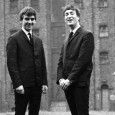 Fino a mercoledì 21 settembre, il docufilm di Ron Howard che ripercorre il periodo d'oro dei quattro di Liverpool. Paul McCarney e Ringo Starr in diretta da Londra