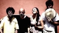 Domenica 28 agosto, L'imperfetto, Cecina (Li). Dalla Campania alla Puglia. E oltre. Atmosfere sonore e tradizioni. Rivisitati con piglio originale da un quartetto di fuoriclasse. Del folk