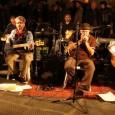 Fino al 24 settembre, ogni sabato alle 11,30, quattro concerti alle origini del Chicago Blues. Con Berti Jug Band, Acoustic Swing Guitar, Tosoni & Caggiari Duet, Biondi & Mollica